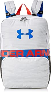 Under Armour Unisex Kids' Change-Up Backpack