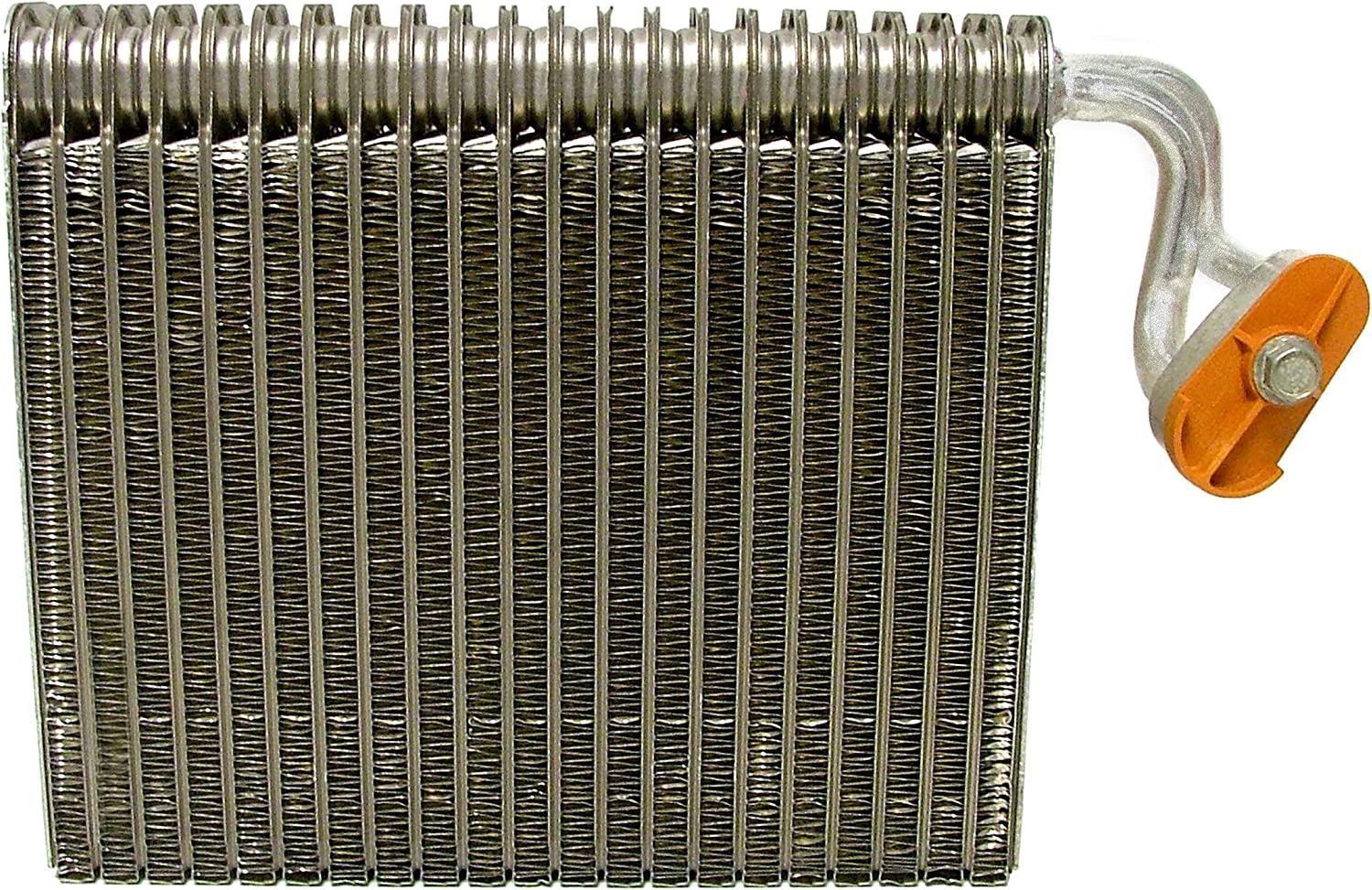 Max 58% OFF GM Genuine Parts 15-62692 Air Evaporator w Conditioning Kit Core High quality new