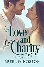Best love and charity Reviews