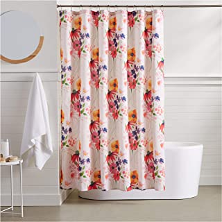Best blossom shower curtain Reviews