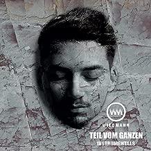 Teil Vom Ganzen (Instrumentals)