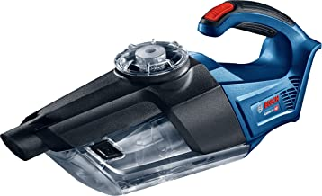 Bosch 18V Handheld Vacuum Cleaner (Bare Tool) GAS18V-02N