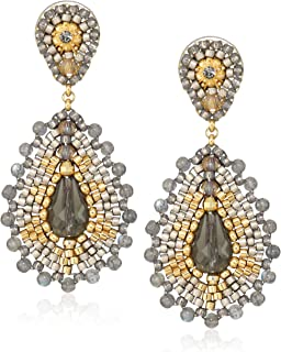 Best miguel ases jewelry Reviews