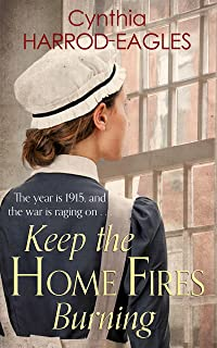 Best home fires burning cast Reviews