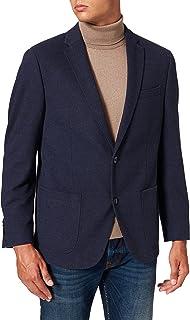 Bugatti Men's Casual Blazer