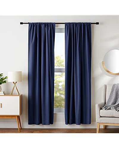 Navy Blue Bedroom Decor: Amazon.com