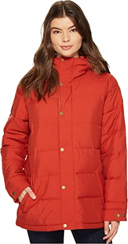 Burton - Traverse Jacket
