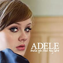 Best adele make you feel my love Reviews