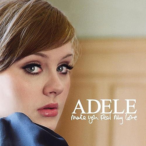 adele make you feel my love free mp3