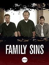 film family sins