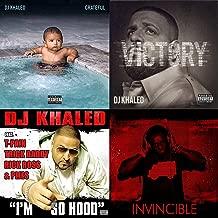 Best holla at me dj khaled Reviews