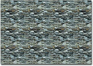Amazon.es: piedras para maquetas - Material de construcción ...