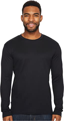 Nike SB - SB Dry Long Sleeve Thermal Top