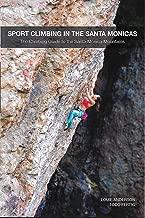 Best sport climbing in the santa monicas Reviews