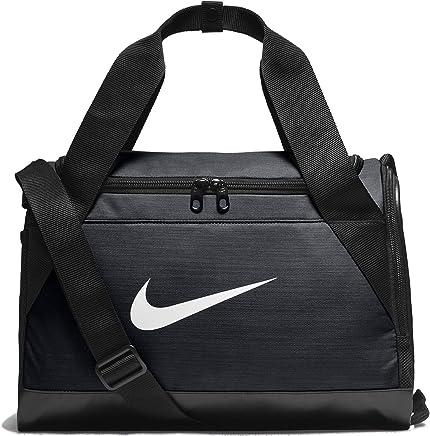 f56ca36395 Nike NK Brsla XS Duff Sac de Sport pour Homme