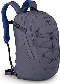 Questa Women's Laptop Backpack