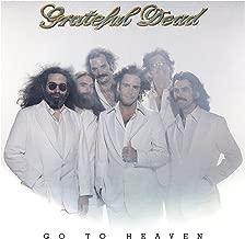 Best go to heaven album Reviews