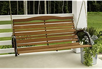 Explore Wooden Swings For Adults Amazon Com