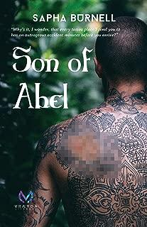 Son of Abel (The Judge of Mystics Book 1)