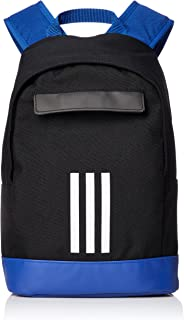 adidas Adi Classic 3-Stripes Backpack Xs Backpack For Unisex