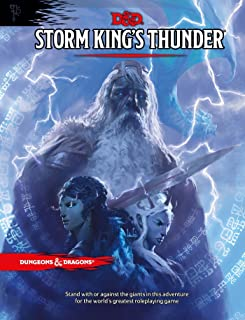 Best thunder dragon empire Reviews