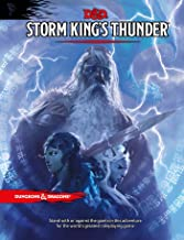 Best super thunder king Reviews