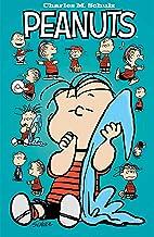 Peanuts 12: Schmusedecke (German Edition)