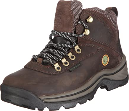 Timberland Hike, Women's Boots