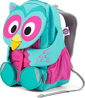 Best owl canvas backpack Reviews