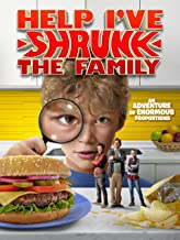 Best help i ve shrunk the family movie Reviews