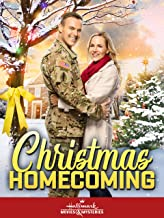 Best christmas homecoming movie Reviews