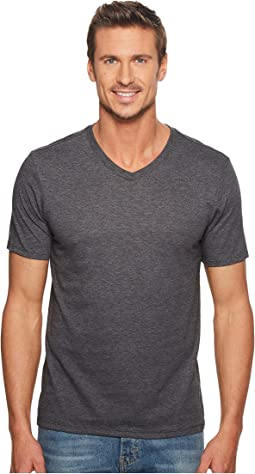 Staple V-Neck Tee