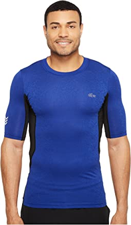 Performance Compression Tee