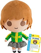 Sanshee Official Persona 4 - 10
