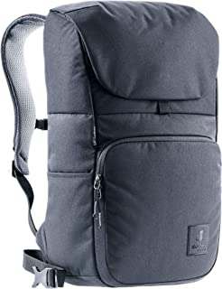 deuter UP Sydney Sac à dos du quotidien durable (22 L)