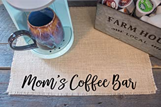 Best farmhouse coffee station Reviews