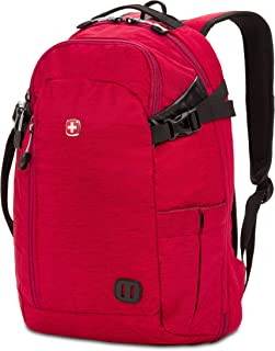 SwissGear Hybrid Red, One Size