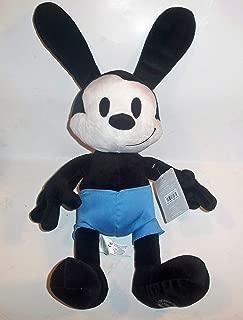 Disney Oswald the Lucky Rabbit 18