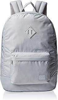 حقيبة كلاسيك من هيرشيل، لايت بمقاس XL
