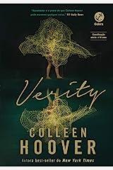 Verity eBook Kindle