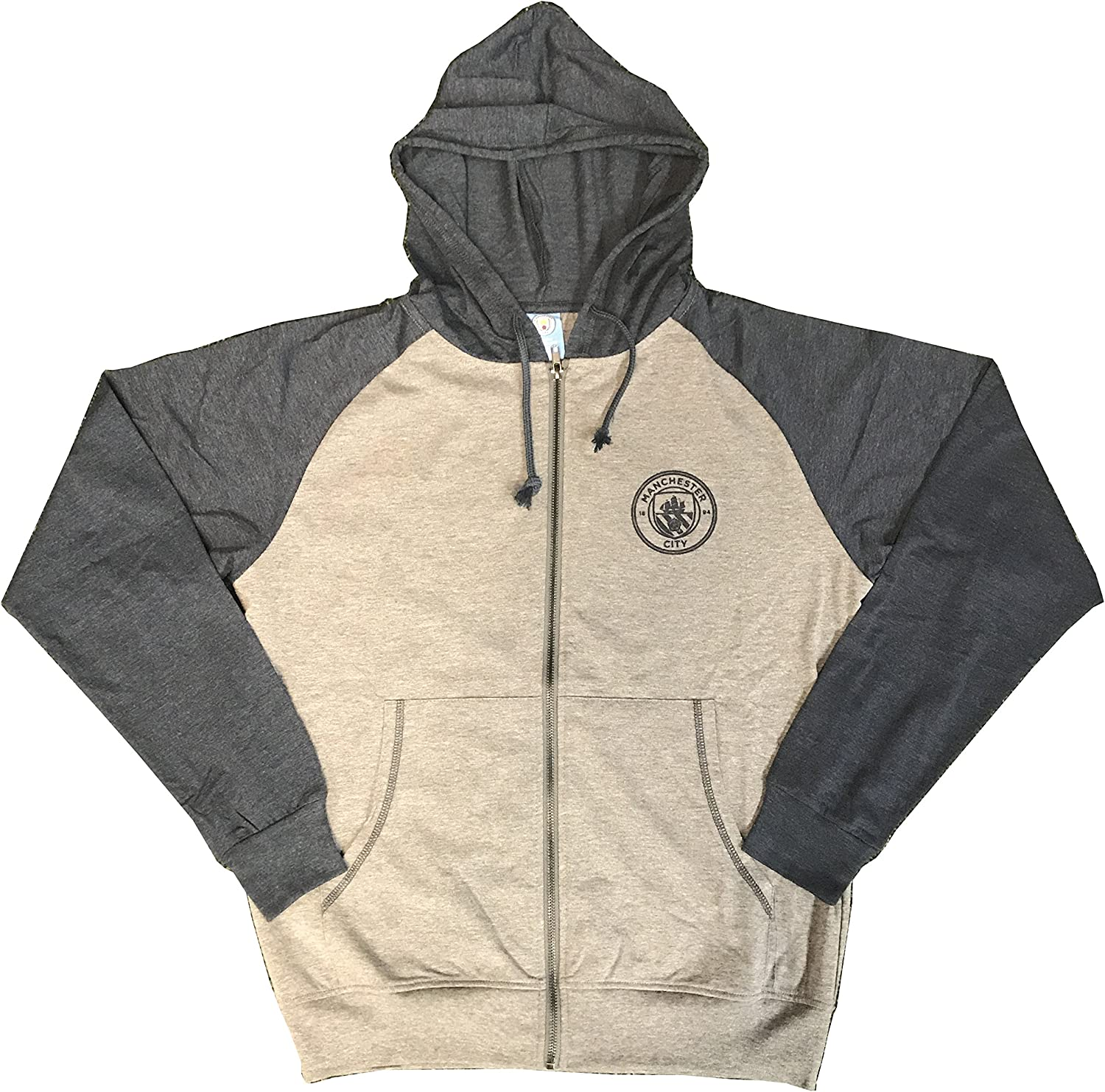 Icon Challenge the lowest price of Japan Sports Boys UEFA Champions Lightweig Soccer Full-Zip League Max 61% OFF