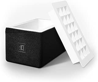 frigidaire ice cube tray