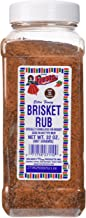Best fiesta brisket rub Reviews
