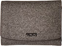 Tumi - Sinclair Trifold Wallet