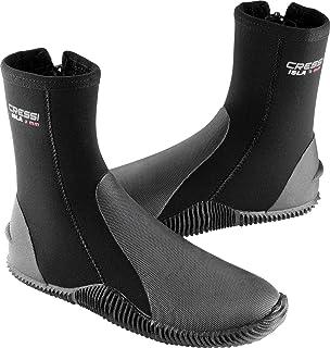 Cressi Isla Boots 3 mm