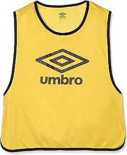 outlet(mk) oferta especial estilos de moda Amazon.es: petos deportivos - Amarillo