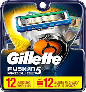 Best five dollar razor Reviews