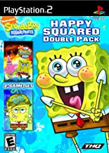 spongebob battle for bikini bottom ps3