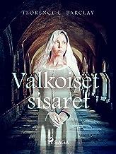 Valkoiset sisaret (Finnish Edition)
