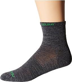Pearl Izumi - Elite Wool Sock